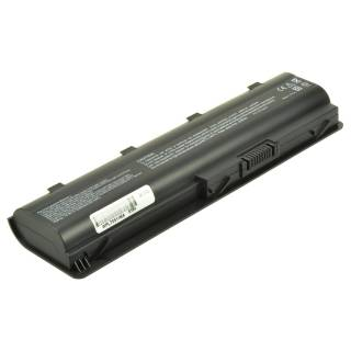 Batteria HP 650 notebook