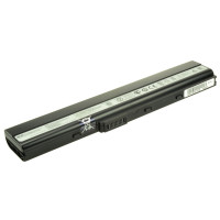 Batteria Asus notebook A32-K52