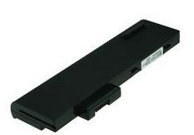 Batteria Acer notebook Aspire 9402